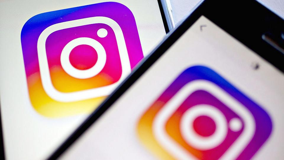 Instagram опроверг информацию о борьбе с отредактированными фотографиями