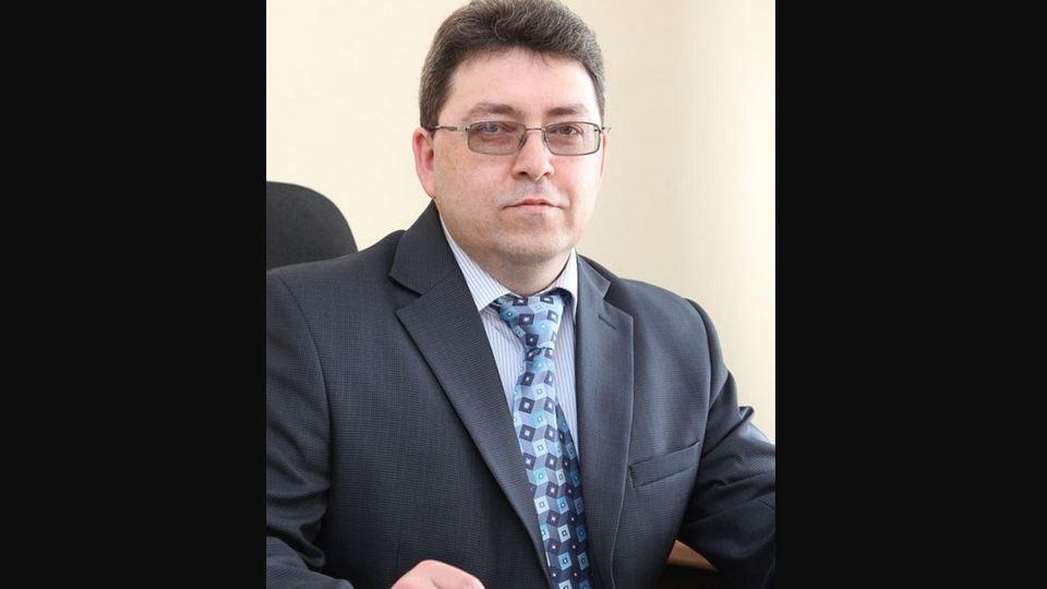 Замглавы Каменска-Уральского Денис Миронов ушел в отставку, его место займет известный управленец