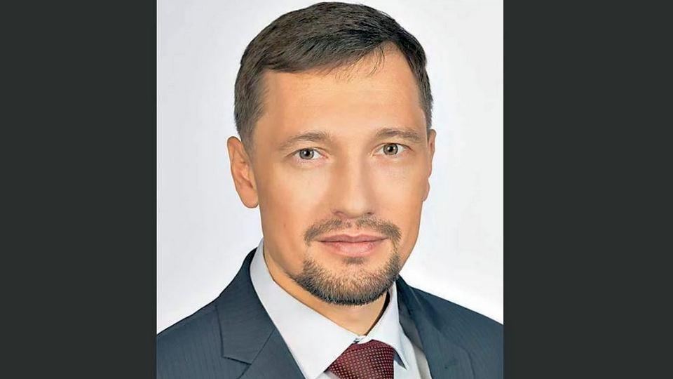 Замглавы Каменска-Уральского Денис Миронов ушел в отставку, его место займет известный управленец Денис Нестеров