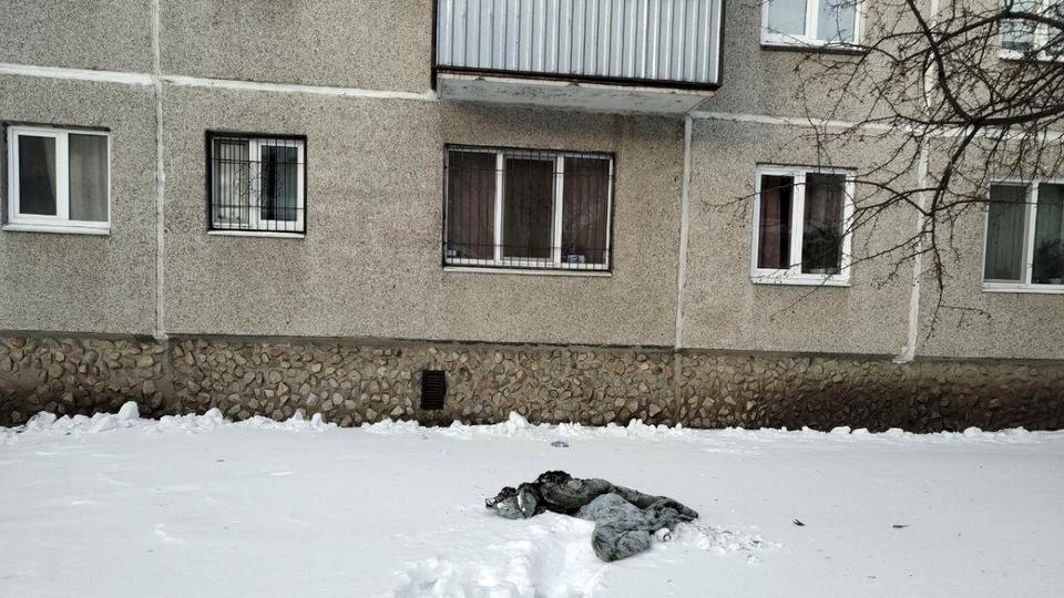 Инцидент на улице Привокзальной в Каменске-Уральском: версии очевидцев