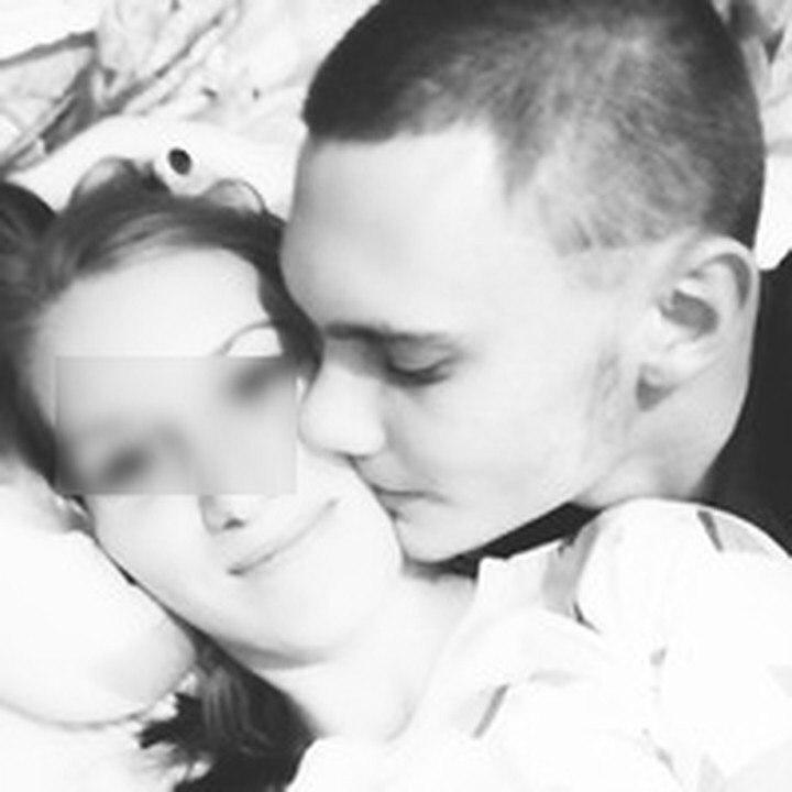 15-летняя школьница из Омска убила мать, застукавшую ее с парнем