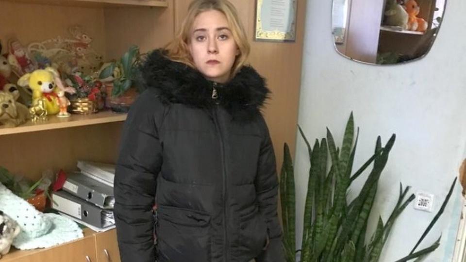 Пропавшая в новогоднюю ночь 13-летняя екатеринбурженка сама вернулась домой