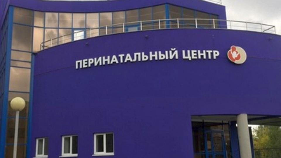 Во время новогодних каникул в Каменске-Уральском родилось 34 малыша