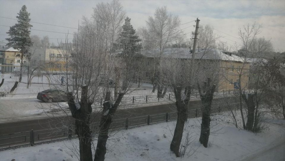 Село под Каменском-Уральским может остаться без медицинской помощи