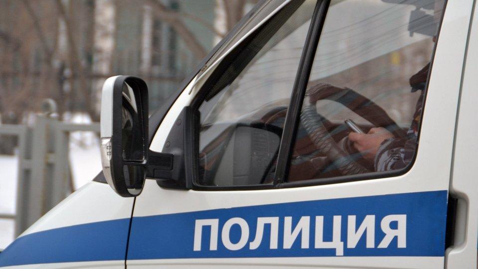 Житель Москвы грабил женщин, подсыпая снотворное им в кофе