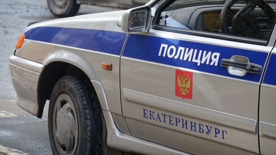 Пропавшую в Екатеринбурге 15-летнюю школьницу нашли в компании с мужчиной