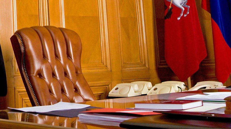 Сайты по поиску работы рассылают вакансию премьер-министра РФ
