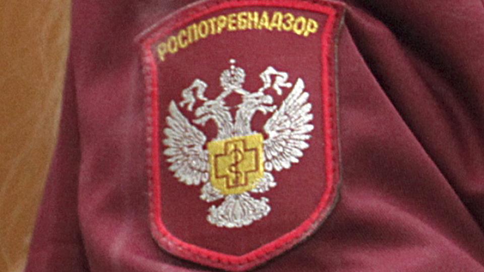Уральцы пожаловались в Роспотребнадзор на попытки не пускать их на работу после посещения Китая