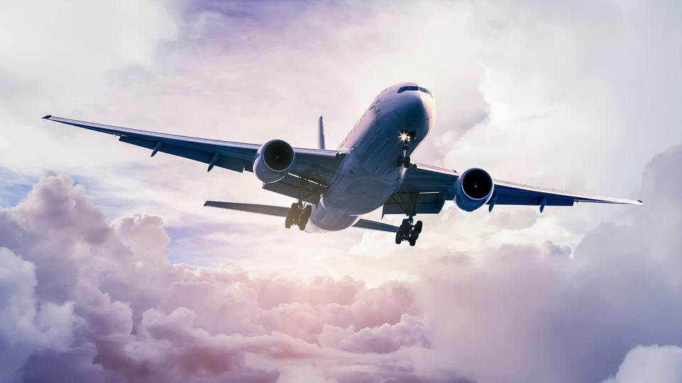 Рейсы из Москвы в Дубай возобновляются с 28 ноября