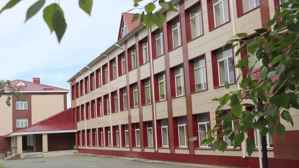 СКР завел уголовное дело по факту избиения пятиклассника на Урале