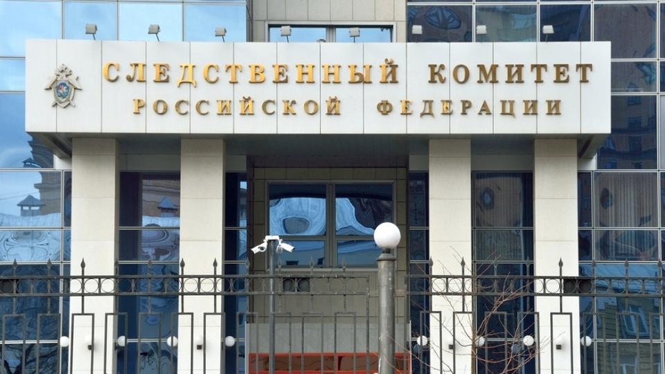 Жительница Красноярска убила трехлетнего сына и совершила самоубийство