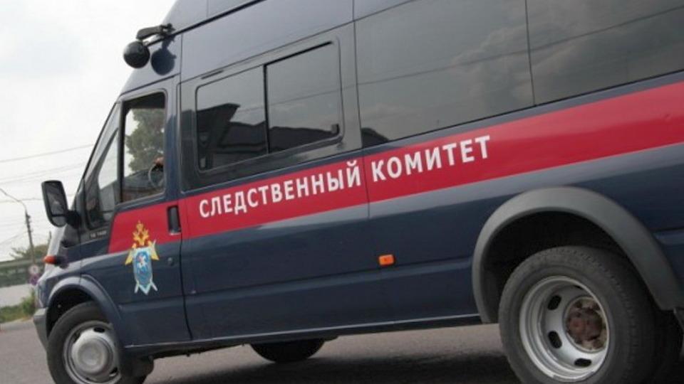Житель Каменска-Уральского убил своего собутыльника
