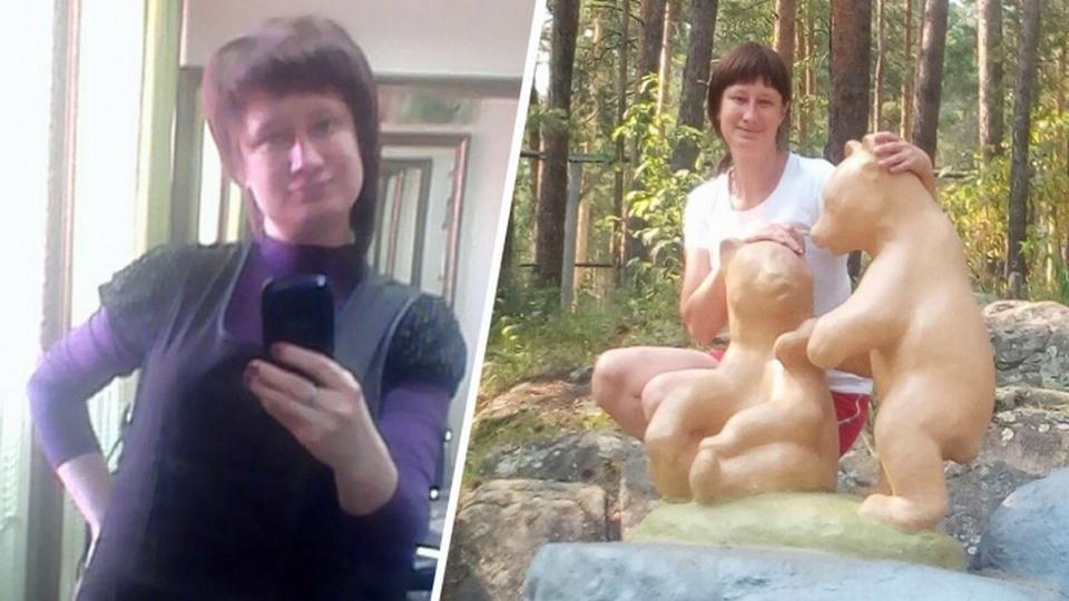 На Урале многодетная мать утопила новорожденную дочь в стиральной машинке