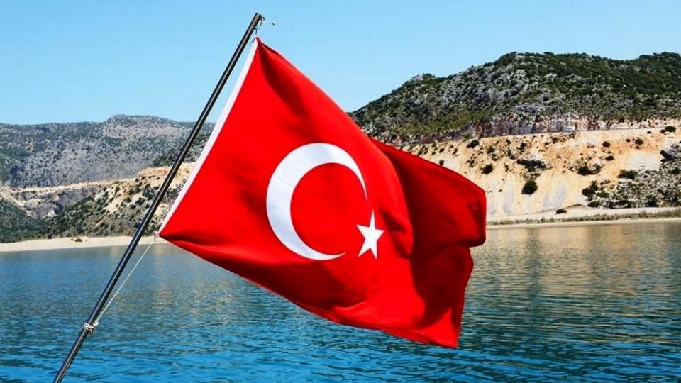 Уральского пенсионера обвинили в домогательствах девочки в отеле турецкого Кемера
