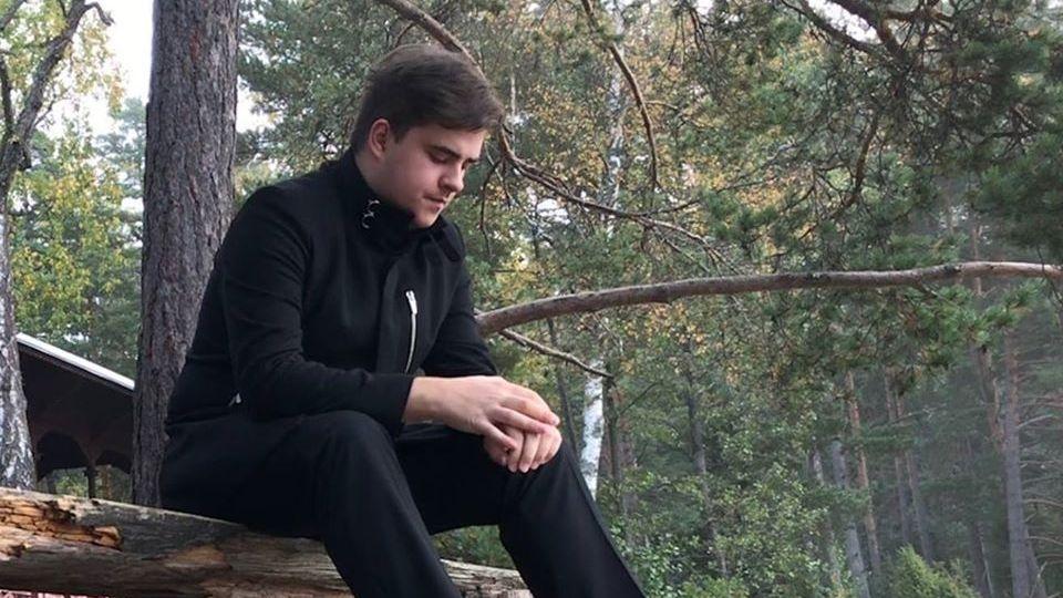 Александра Литреева проверят на вменяемость и наркозависимость