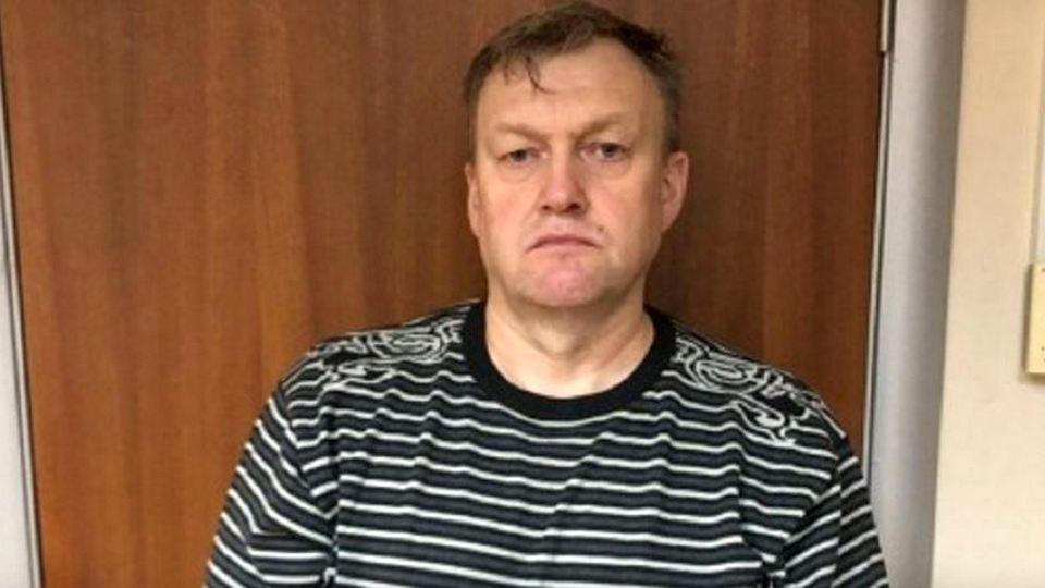 Брат депутата Андрея Альшевских из Екатеринбурга стал фигурантом уголовного дела