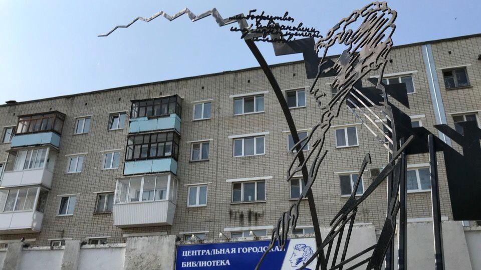 Встреча с военными летчиками пройдет в Каменске-Уральском