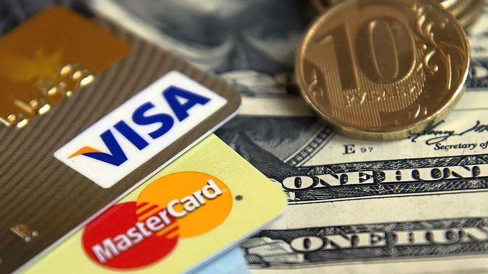 771 миллиард рублей держат на банковских счетах жители Свердловской области