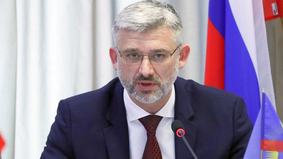 Минтранс не сможет полностью провести запланированный ремонт ветхих мостов России