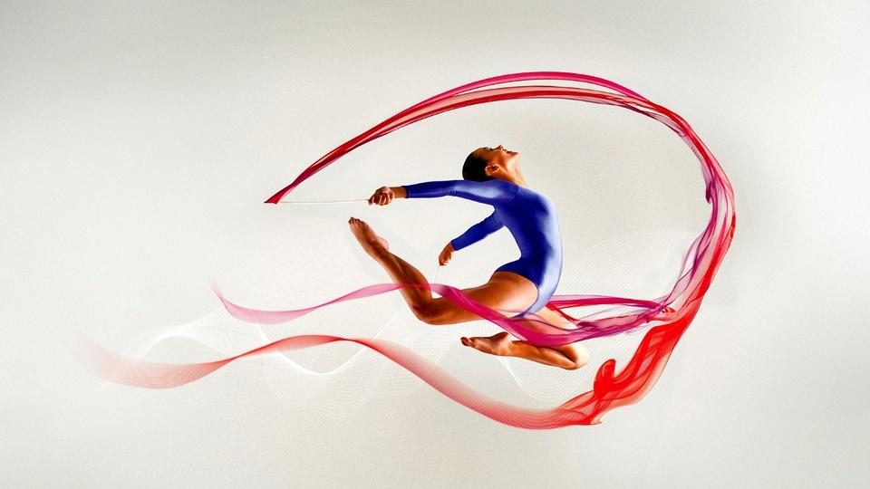 Мастер-класс по художественной гимнастике пройдет в Каменске-Уральском