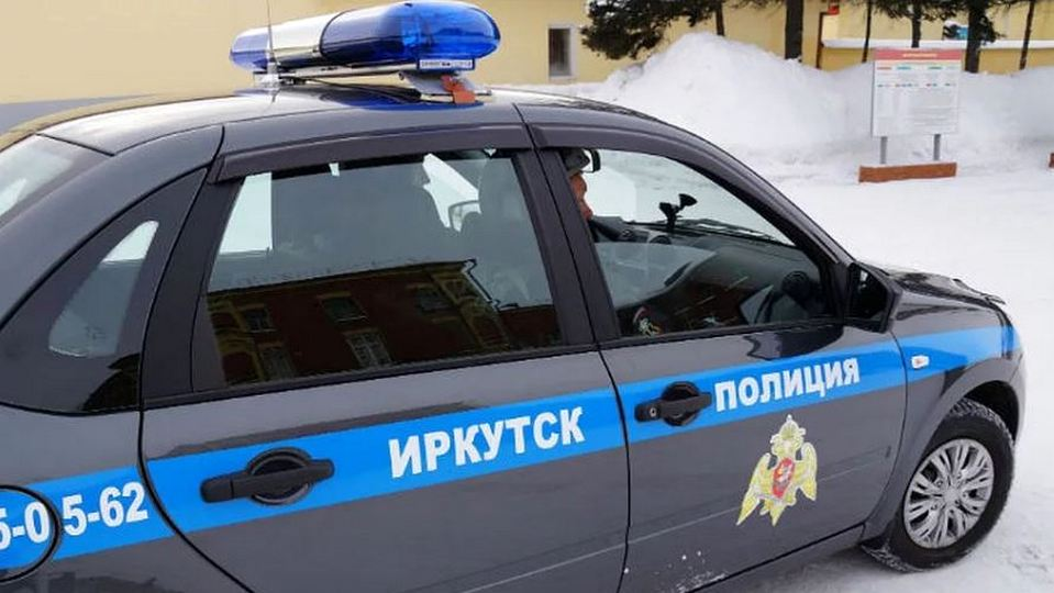 Похитители бизнесмена из Иркутской области требовали выкуп в 15 миллионов рублей