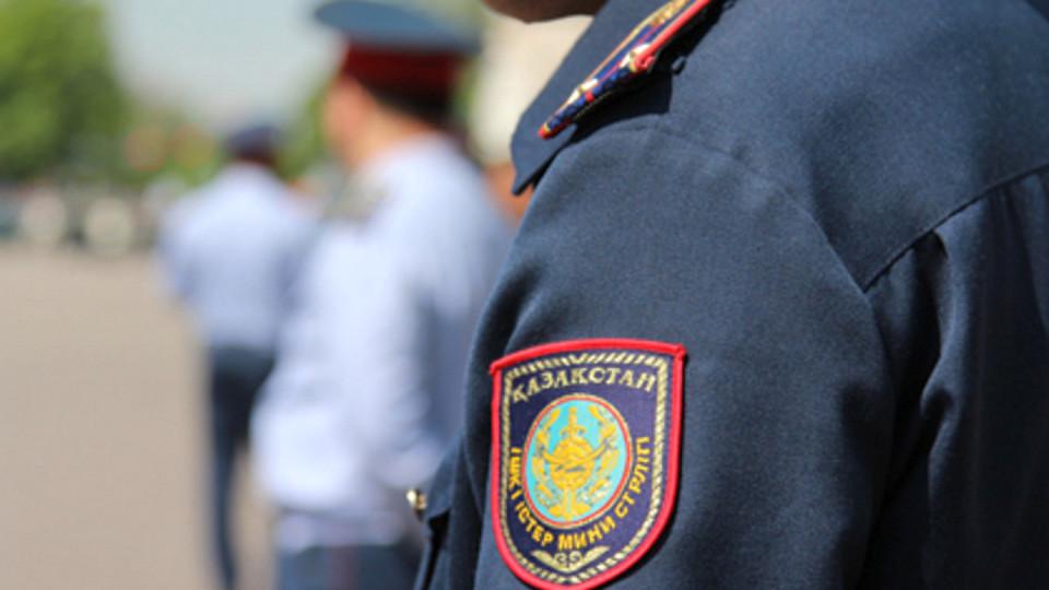 Минздрав рассказал о состоянии пострадавших в массовой драке в Казахстане
