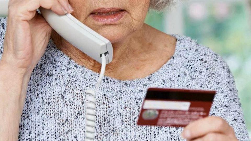 Новый вид телефонного мошенничества придумали в России