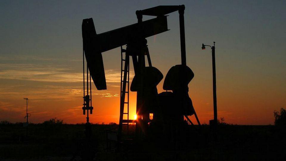 Россия стала вторым по величине поставщиком нефти в США