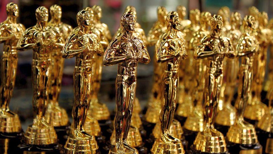 """Оглашен список победителей """"Оскар - 2020"""""""