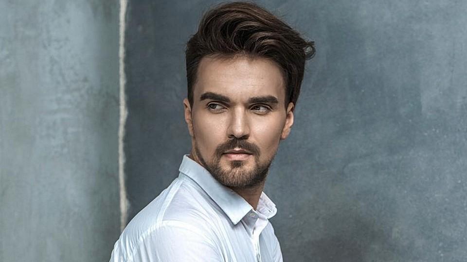 Игорь Крутой заявил, что от России на Евровидение поедет Александр Панайотов