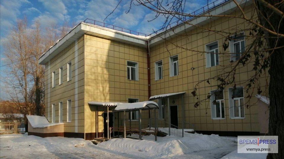 Медики опровергли наличие коронавируса у женщины прибывшей в Каменск-Уральский из Китая