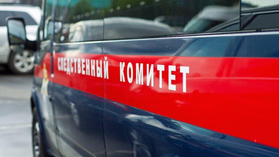 Стрельба в Екатеринбурге: четыре человека погибли