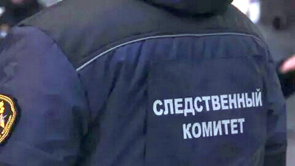СК РФ проводит обыски в министерстве образования и науки Хакасии