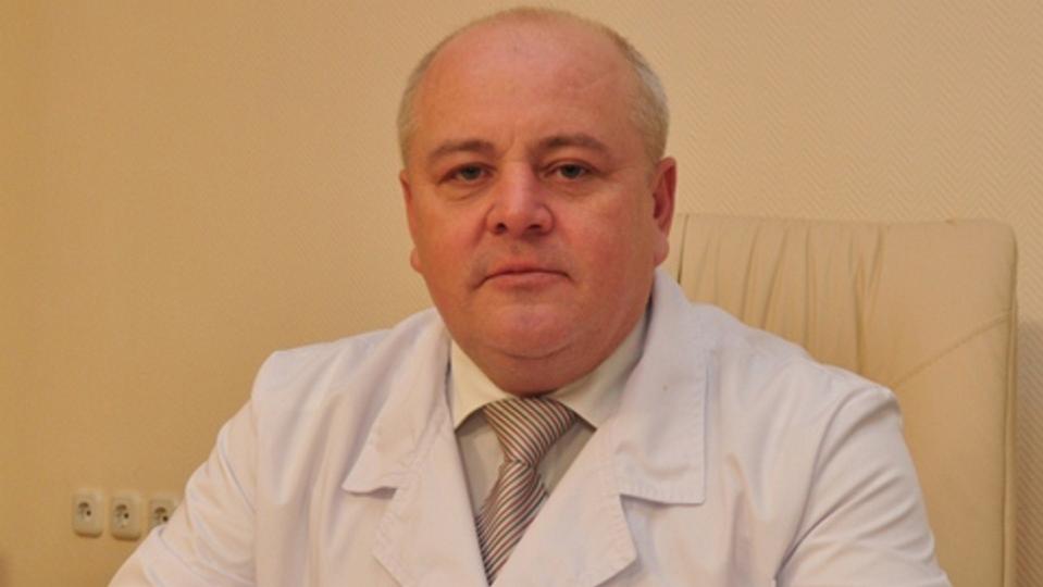 Замглавы Каменска-Уральского Денис Миронов ушёл в отставку