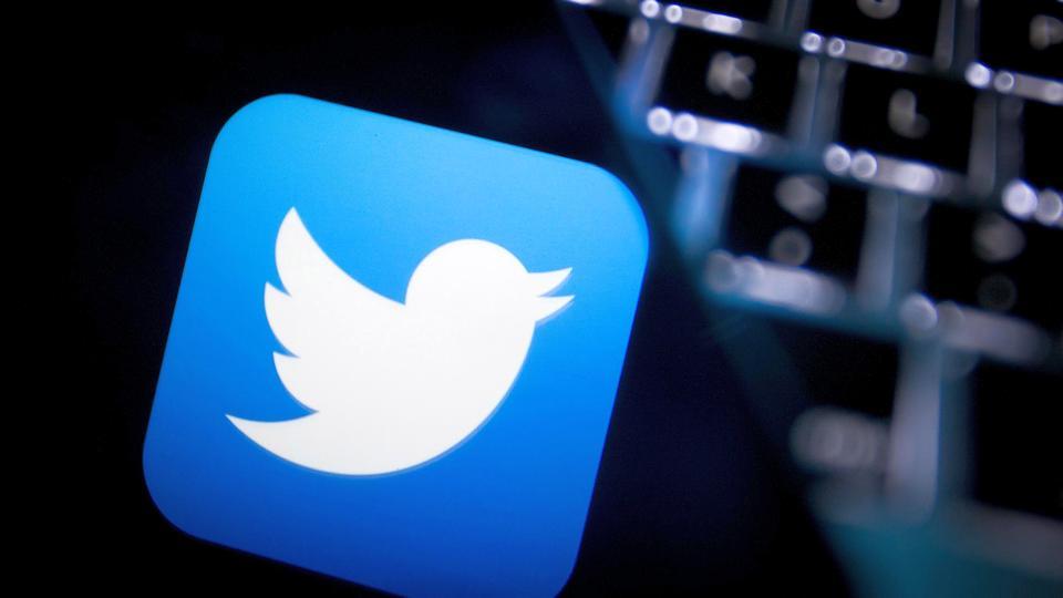 Twitter оштрафовали на четыре миллиона рублей за отказ переносить серверы в РФ