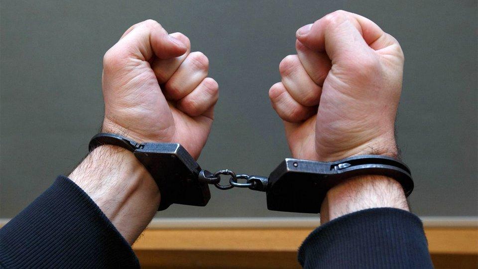 Три жителя Челябинска получили реальные сроки за убийство собутыльника