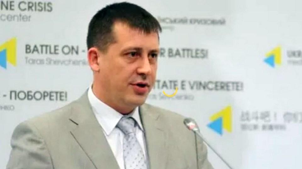 Экс-главный санитарный врач Украины рассказал о распространении коронавируса