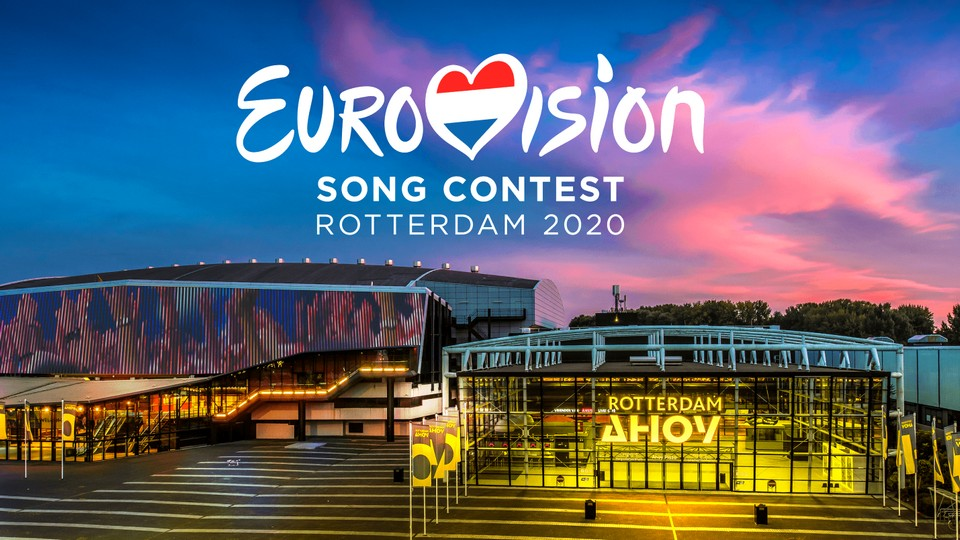 В 2021 году участники Евровидения будут выступать с новой песней