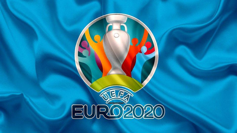 УЕФА предложит перенести Евро 2020 на осень