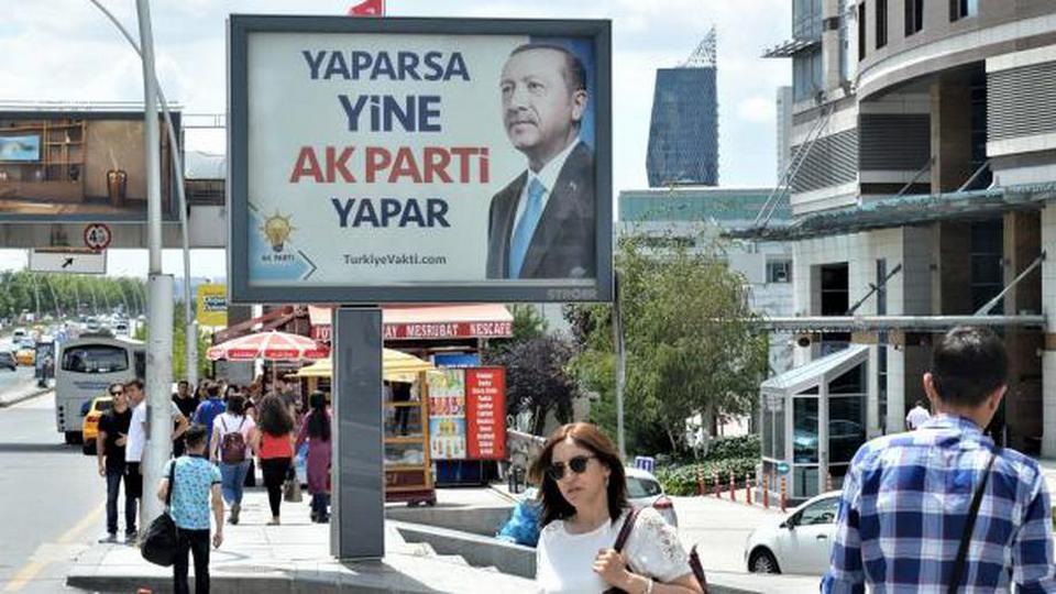 нападение турков