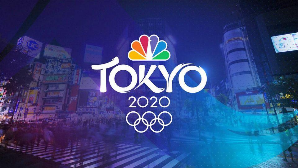 Япония объявила перенос Олимпиады - 2020 из-за коронавируса