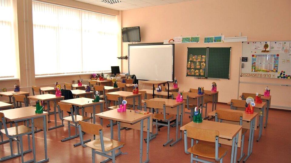 Минпросвещения объявило даты школьных каникул в марте и апреле