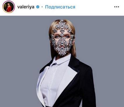 Российский шоу-бизнес превратил коронавирус в развлечение