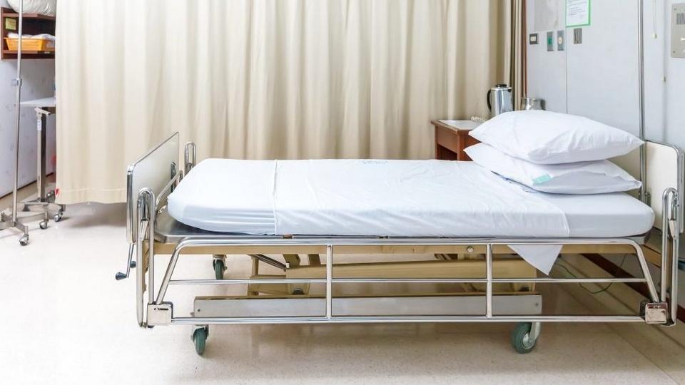 За сутки в Свердловской области скончались шесть пациентов с COVID-19
