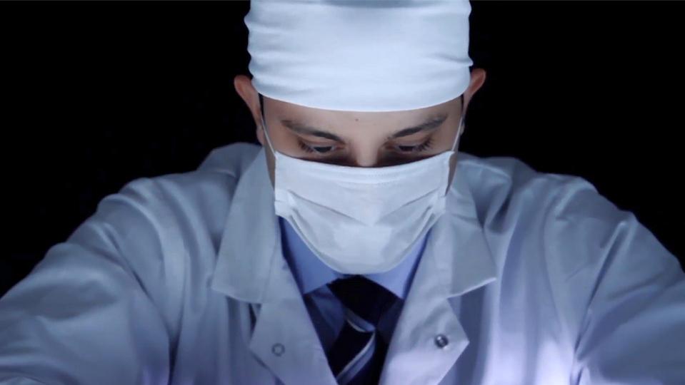 Десять пациентов с COVID-19 скончались за сутки в Свердловской области