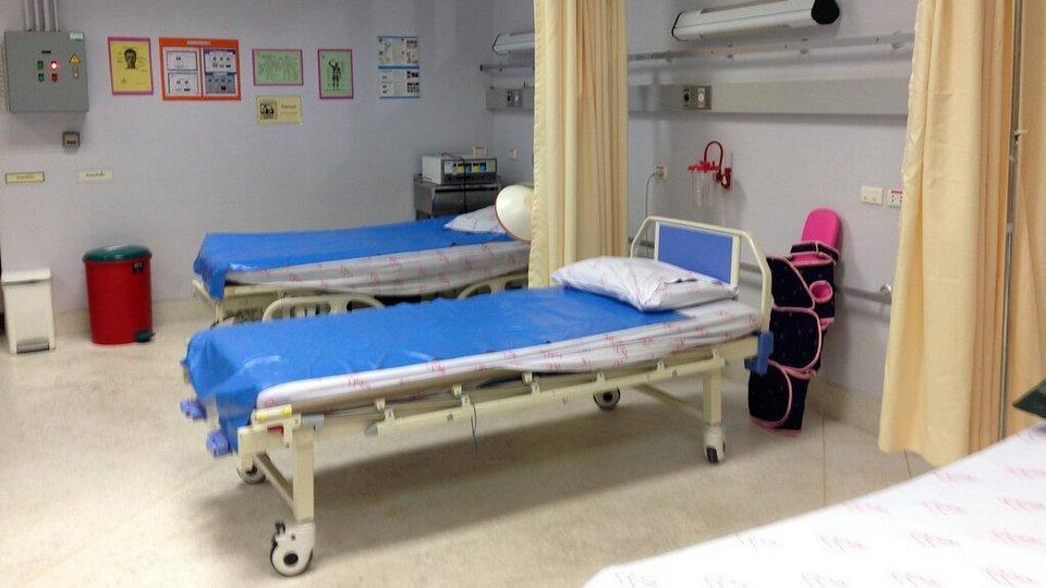 90 новых пациентов с COVID-19 выявлено в Свердловской области за сутки