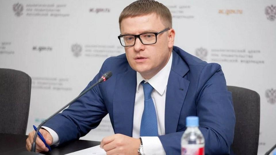 Пресс-секретарь губернатора Челябинской области заразился коронавирусом