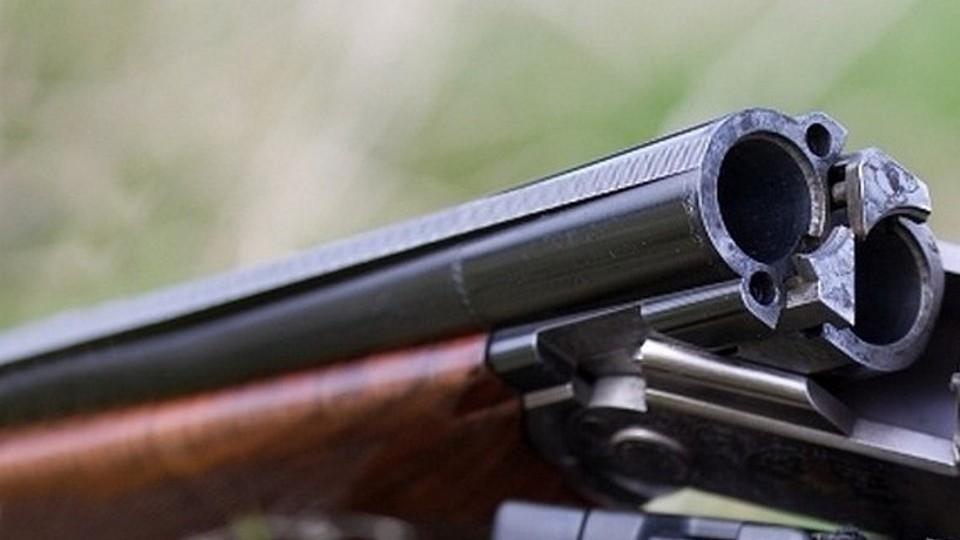 В Каменске-Уральском произошло убийство
