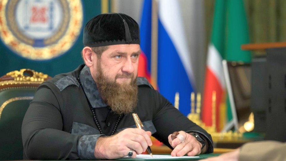 Общественники раздадут медицинские маски жителям Чечни