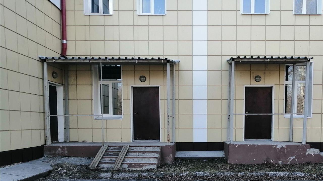 Коронавирус в Каменске-Уральском: статистика на 29 марта